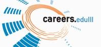 Δομές Απασχόλησης και Σταδιοδρομίας Πανεπιστημίων και ΤΕΙ